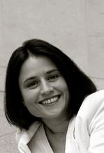 Ines Meyer-Kormes