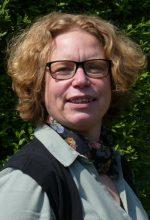 Carola Wöhlke
