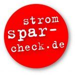 Stromspar-Check-Logo