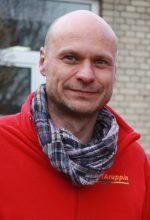 Sven Jueppner