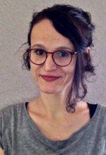 Eva-Maria Roessler
