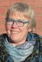 ChristianeSchulz