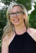 Nadine Klöhn