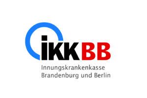 Logo ikkBB