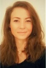 Christin Kirschner