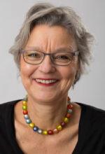 Adelheid Borrmann