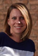 Judith Stanke