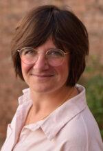 Marie-Luise Langenberg