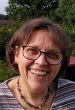 Annette Hojczyk