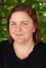 Lisa Ostwald